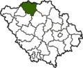 Lohvytskyi-Raion.png