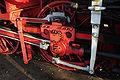 Lokomotive 85007 24.jpg