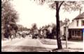 Loksbottom 1948c.png