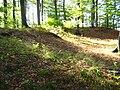 Lollands Østerborg 01.JPG