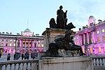 London - Somerset House (2).jpg