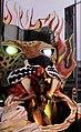 London 2012 Cultural Olympiad Carnival (Ank Kumar) 11.jpg