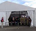 London 2012 Olympic Security 218 (7683059172).jpg