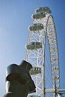 London Eye, London, England - 2002.jpg