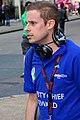 London Pride 2011 (5921500901).jpg