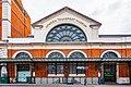 London Transport Museum (42206944281).jpg