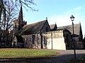Long Eaton Parish Church - geograph.org.uk - 602564.jpg
