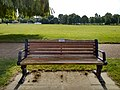 Long shot of the bench (OpenBenches 1765-1).jpg