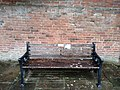 Long shot of the bench (OpenBenches 2282-2).jpg