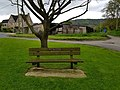 Long shot of the bench (OpenBenches 5743-1).jpg