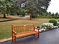 Long shot of the bench (OpenBenches 8020-1).jpg