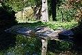 Longwood 2012 10 20 1263 (8679580406).jpg