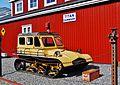 Longyearbyen Mine 18.jpg