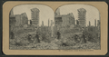 Looking south, corner Sutter and Stockton, from Robert N. Dennis collection of stereoscopic views 2.png