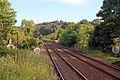Looking south from Cefn-y-bedd railway station (geograph 4025172).jpg