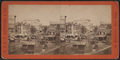 Looking up Hudson St., from the corner of Chambers St, by E. & H.T. Anthony (Firm).png