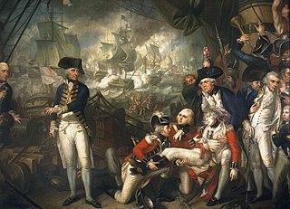Sir Graham Hamond, 2nd Baronet Royal Navy admiral of the fleet