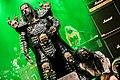 Lordi Metal Frenzy 2018 14.jpg