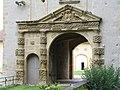 Lorry-Mardigny chateau de Mardigny 2.JPG