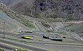 Los Andes, caracoles 3 (15742915875).jpg