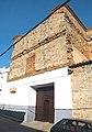 Los Navalmorales, convento capuchinos 1.jpg