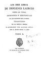 Los diez libros de Diógenes Laercio sobre las vidas, opiniones y sentencias de los filósofos más ilustres T. 2 (IA BRes1401312).pdf
