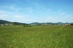 Loska dolina.jpg