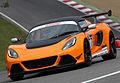 Lotus Exige V6 Cup-R.jpg