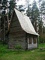 Lotyšské etnografické muzeum v přírodě (57).jpg