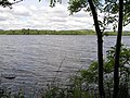 Lough Erne - geograph.org.uk - 1344976.jpg