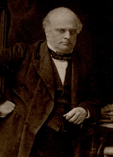 Édouard-Louis Pacaud Canadian politician
