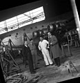 Louis Breguet, Ateliers d'Aviation - DPLA - 4ba0c92f174e3c2b88f5a67033e11a43.jpg