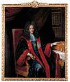 Louis Phelypeaux, comte de Pontchartrain (1643-1727),.jpg