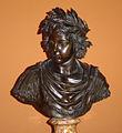 Louis XIV à l'âge de cinq ans RF 2508.jpg