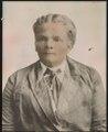 Louisa McCauley, Rosa Parks' paternal grandmother LCCN2015650572.tif