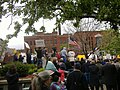 Louisville TEA Party 012.JPG