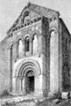 Loupiac Église-1845.png