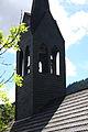Lourdeskapelle3754 33.JPG