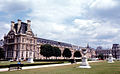 Louvre, Pavillon de Marsan 1973.jpg
