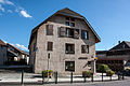 Lovagny -2014-08-28 - IMG 0004.jpg