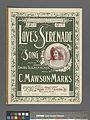 Love's serenade (NYPL Hades-609836-1255784).jpg