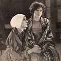 Lovetime (1921) - 1.jpg