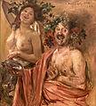 Lovis Corinth, Bacchantenpaar, 1908, MGS-20160312-001.jpg