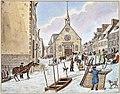 Lower Market with Notre Dame des Victoires Church.jpg
