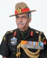 Lt Gen Om Prakash.png