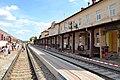 Lučenec - Železničná stanica - rekonštrukcia 2017 (4).jpg