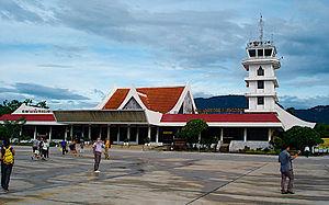 Luang Prabang Airport 2010.jpg