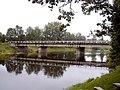 Lubāna, tilts pār Aivieksti 2000-07-27 - panoramio.jpg
