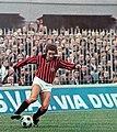 Luciano Chiarugi - Milan 1972-73.jpg