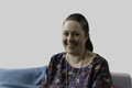 Lucy Crompton-Reid - 2020-02-26 - Disruptive Media Learning Lab.png